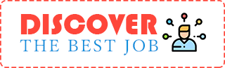 Discover The Best Job